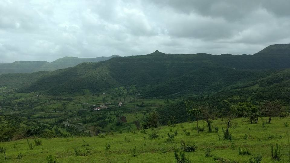 http://www.thegreatnext.com/Katraj to Sinhagad Night Trek Maharashtra Pune Sahyadris Trekking Adventure Activity Nature
