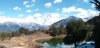 http://m.thegreatnext.com/Trekking Chopta Uttarakhand Chandrashila Deoriatal Adventure Activity Sports