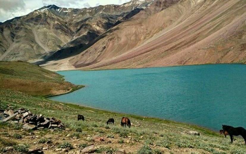 http://www.thegreatnext.com/Touring Spiti Valley Himachal Pradesh Himalayas Adventure Activity Sports