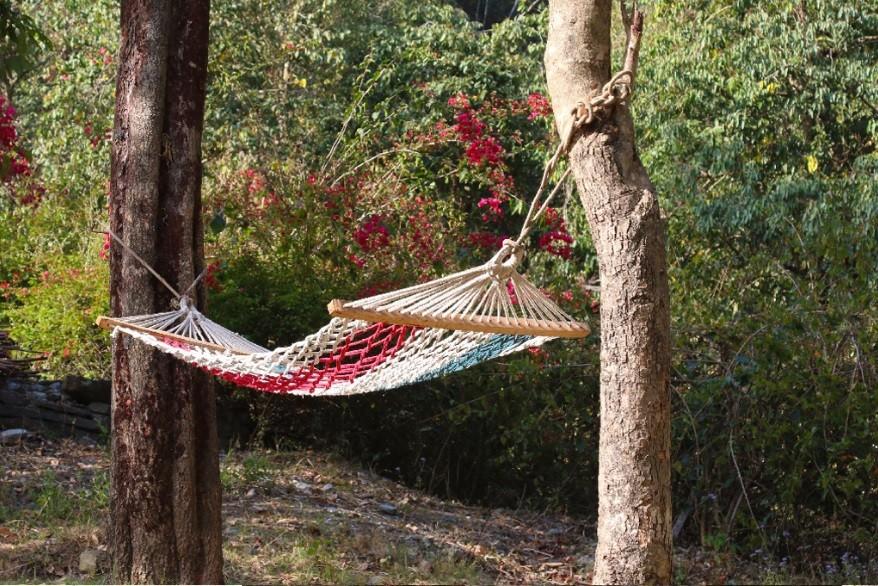 http://www.thegreatnext.com/Camping Swiss Tent Rishikesh Uttarakhand Adventure Activity Sports