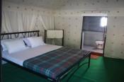 http://www.thegreatnext.com/Camping Swiss Tent Rishikesh Uttarakhand Adventure Activity Sports