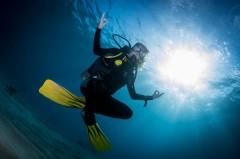 http://www.thegreatnext.com/Bali Diving Snorkelling Banana Boat Ride Fish Corals Scuba DIve The Great Next
