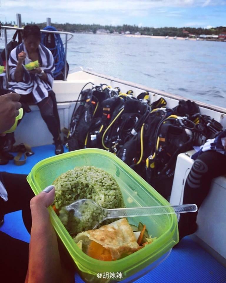 http://m.thegreatnext.com/Scuba Diving Bali Discover Scuba Dive The Great Next