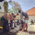 http://www.thegreatnext.com/Scuba Course Bali PADI Scuba Diver The Great Next