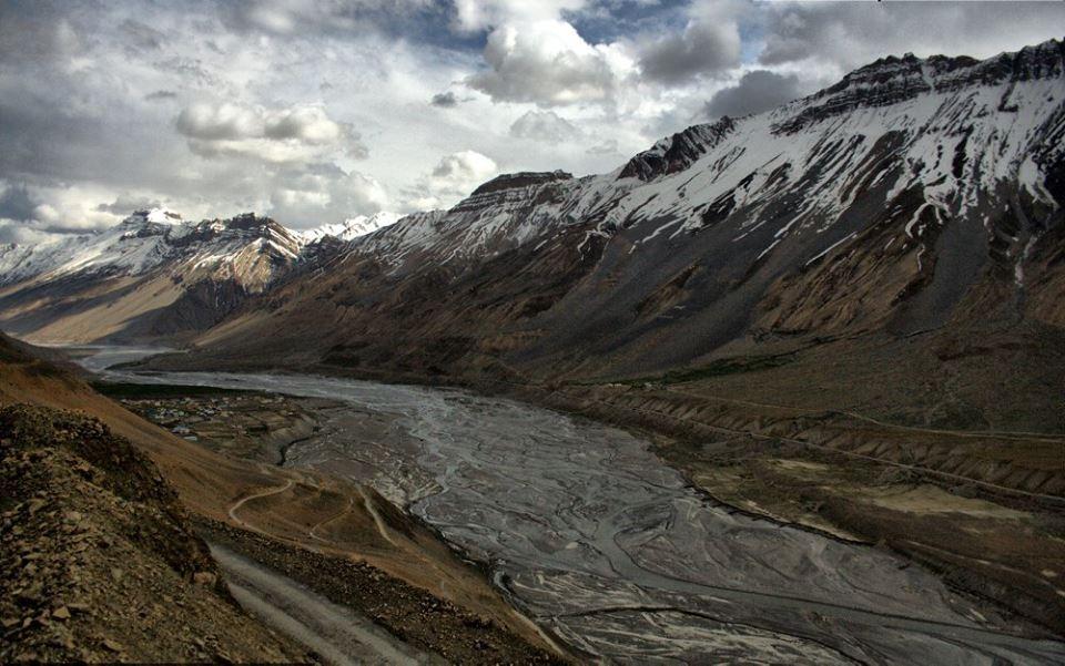 http://www.thegreatnext.com/Tour Spiti Valley Himachal Pradesh Himalayas Adventure Activity Sports