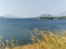 http://www.thegreatnext.com/Camping in Bhandardara Maharashtra Mumbai Adventure Activity Camp Boating