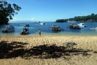 http://www.thegreatnext.com/SSI Open Water Diver Course OWD Bali Tulamben Padang Bai Amed The Great Next