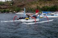 http://m.thegreatnext.com/Scuba Diver SSI Course Bali Tulamben Padang Bai Amed The Great Next