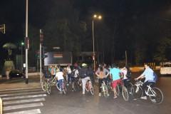 http://m.thegreatnext.com/Midnight City Cycling Mumbai Urban Adventure The Great Next