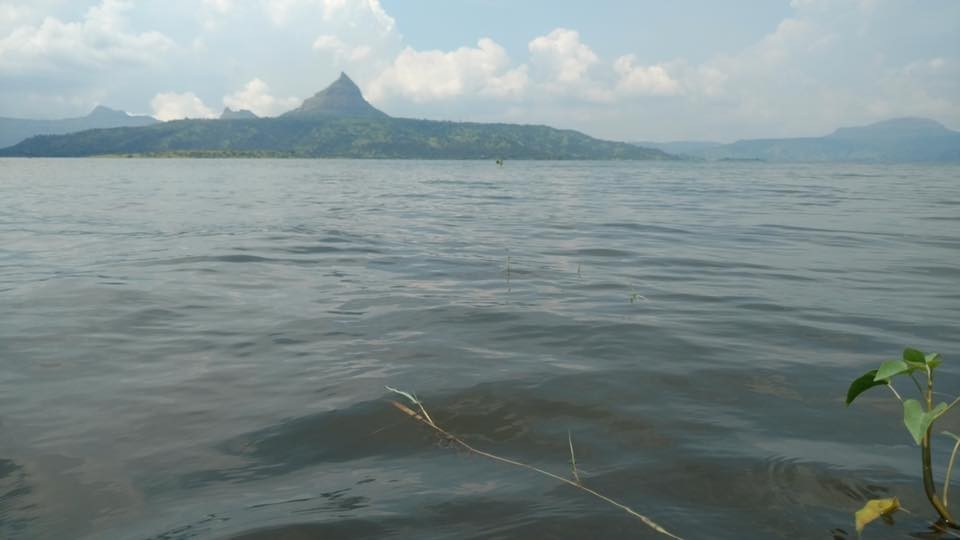 http://m.thegreatnext.com/Camping Pawna Maharashtra Adventure Travel The Great Next