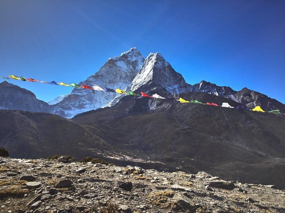 http://www.thegreatnext.com/Trekking Everest Base Camp Himalayas Nepal Adventure Activity Sports