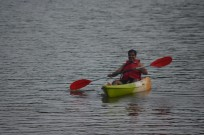 http://m.thegreatnext.com/Camping Bangalore Karnataka Kayaking Trekking Adventure Activities Getaways