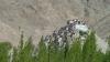 http://m.thegreatnext.com/Adventure Leh Ladakh Biking Manali Motorbike Trips The Great Next