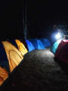 http://www.thegreatnext.com/Kasol Chalal Tosh Trekking Himachal Pradesh Travel Adventure Camping Nature