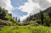 http://www.thegreatnext.com/Chalal Kheerganga Trek Himachal Pradesh Himalayas Trekking Camping Adventure Travel