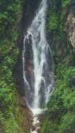 http://m.thegreatnext.com/Kasol Kheerganga Trek Himachal Pradesh Nature Adventure Travel Activities Camping