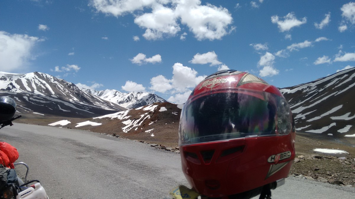 http://m.thegreatnext.com/Motorbiking Biking Ladakh Leh Himalayas The Great Next