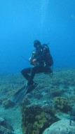 http://www.thegreatnext.com/PADI Scuba Diver Course Bali Indonesia Kuti Activity Adventure Travel Fun Water Sports