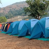 http://m.thegreatnext.com/Camping Pavna Maharashtra Lonavla Nature Travel Adventure Activities