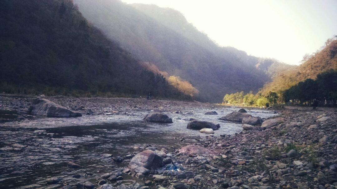 http://m.thegreatnext.com/Rishikesh Rafting Uttarakhand Adventure Travel The Great Next