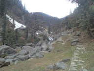 http://www.thegreatnext.com/Rafting Camping Kareri Lake Himalayas Adventure Activity Sports