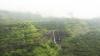 http://m.thegreatnext.com/Camping Trekking Rajmachi Fireflies Maharashtra Adventure Mountains Activity Sports