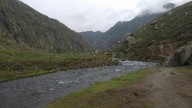 http://www.thegreatnext.com/Manali Chandratal Safari Himchal Pradesh Road Trip Travel Adventure Camping Nature Mountains