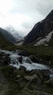 http://m.thegreatnext.com/Manali Chandratal Safari Himchal Pradesh Road Trip Travel Adventure Camping Nature Mountains