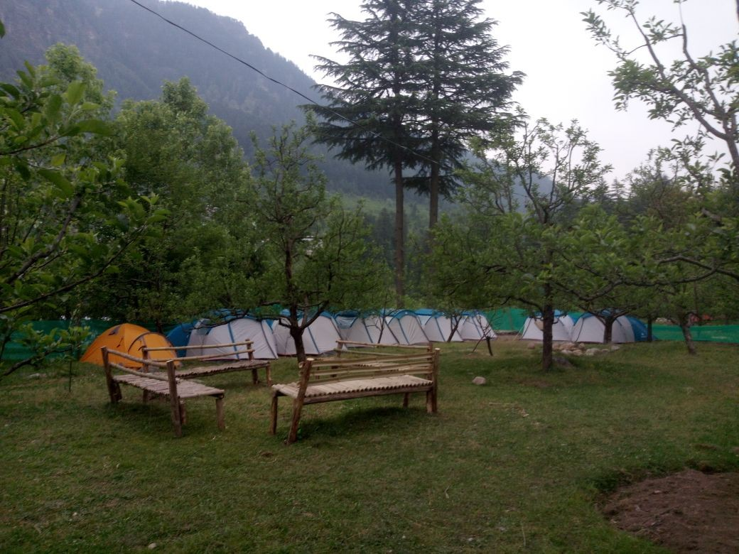 http://www.thegreatnext.com/Camping Manali Himachal Pradesh Himalayas Adventure Activity Sports