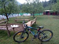 http://m.thegreatnext.com/Camping Manali Himachal Pradesh Himalayas Adventure Activity Sports