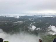 http://www.thegreatnext.com/Trekking Kalsubai Maharashtra Adventure Mountains Activity Sports