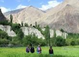 http://www.thegreatnext.com/Road trip Ladakh Jammu Kashmir Himalayas Adventure Activity Sports