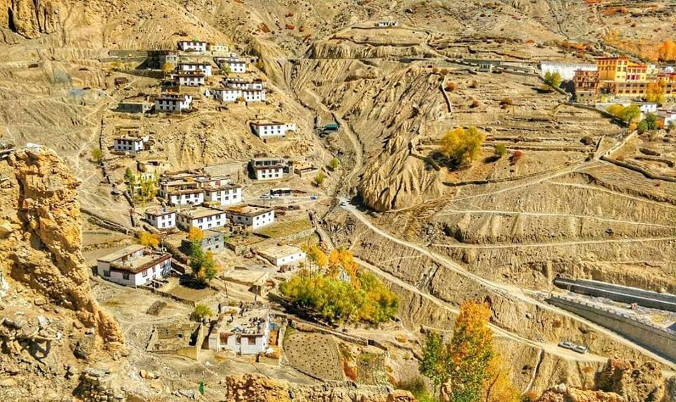 http://m.thegreatnext.com/Road Trip Spiti Valley Himachal Pradesh Himalayas Adventure Activity Sports