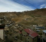 http://www.thegreatnext.com/Road Trip Spiti Valley Himachal Pradesh Himalayas Adventure Activity Sports