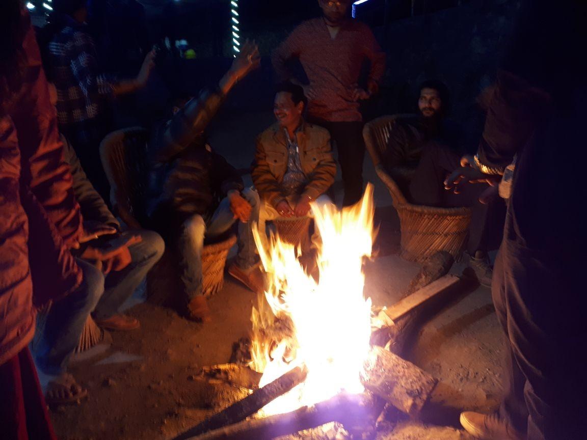 http://m.thegreatnext.com/Rafting Camping Rishikesh Uttarakhand Adventure Travel Activity Nature Fun