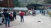 http://www.thegreatnext.com/Rafting Camping Rishikesh Uttarakhand Adventure Travel Activity Nature Fun
