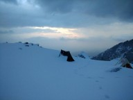 http://m.thegreatnext.com/Triund Trekking Himachal Pradesh Adventure Travel The Great Next