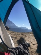 http://www.thegreatnext.com/Triund Trekking Himachal Pradesh Adventure Travel The Great Next