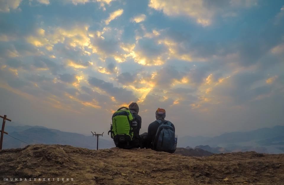 http://www.thegreatnext.com/Trekking Kalsubai Mumbai Maharashtra Adventure Travel The Great Next