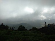 http://m.thegreatnext.com/Trekking Kalsubai Mumbai Maharashtra Adventure Travel The Great Next