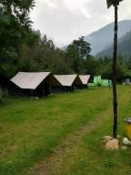 http://www.thegreatnext.com/Bhrigu Lake Trekking Himachal Pradesh Adventure Travel The Great Next
