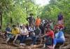 http://m.thegreatnext.com/Trekking Karnala Fort Maharashtra Adventure Travel The Great Next