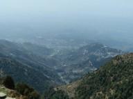 http://m.thegreatnext.com/Triund Laka Got Himachal Pradesh Trekking Adventure Travel The Great Next