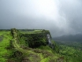 http://m.thegreatnext.com/Trekking Korigad Maharashtra Adventure Travel The Great Next