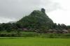http://www.thegreatnext.com/Trekking Kothaligad Maharashtra Adventure Travel The Great Next