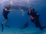 http://www.thegreatnext.com/Scuba Diving Course PADI Bali Indonesia Adventure Travel The Great Next