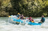 http://www.thegreatnext.com/Rafting Kolad Maharashtra Adventure Travel The Great Next