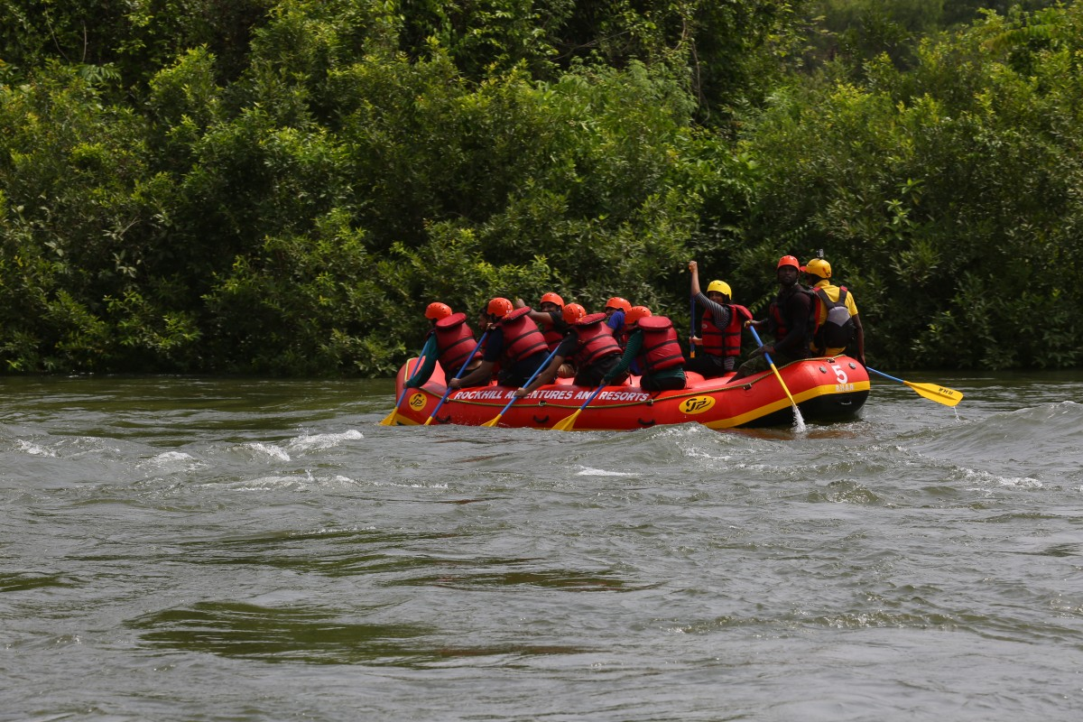 http://m.thegreatnext.com/Rafting Kolad Maharashtra Adventure Travel The Great Next