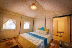 http://www.thegreatnext.com/Camping Naukuchiatal Uttarakhand Adventure Travel The Great Next