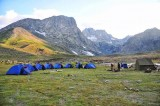http://www.thegreatnext.com/Great Lakes of Kashmir Trekking Jammu Ladakh Camping The Great Next